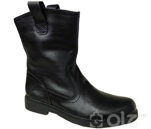 эрэгтэй хагас түрийтэй гутал
