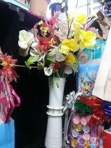 Хиймэл цэцэг