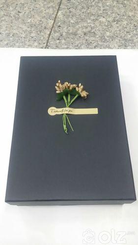 Бэлэгний хайрцаг