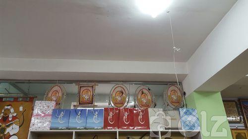 Монгол бэлэгний уут