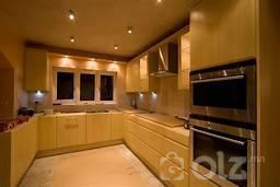 гал тогоо, тавилга
