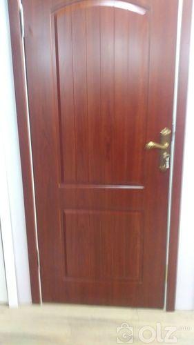 орос хаалга