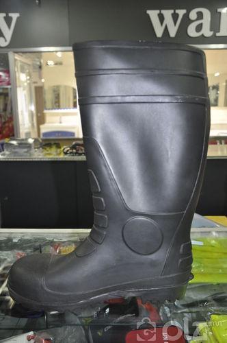 DeltaPlus Усны гутал