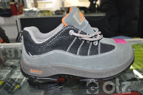 DeltaPlus Ажлын гутал