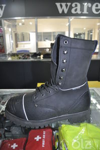 Түрийтэй ажлын гутал