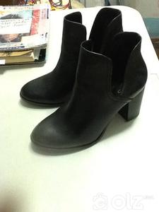 ALDO брэндийн эмэгтэй гутал