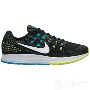 Men's Running shoes Air Zoom Structure 19