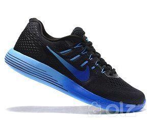 Men's Lunarglide 8 Running Shoe