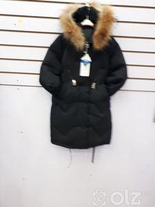 сөдөн хүүхдийн куртик