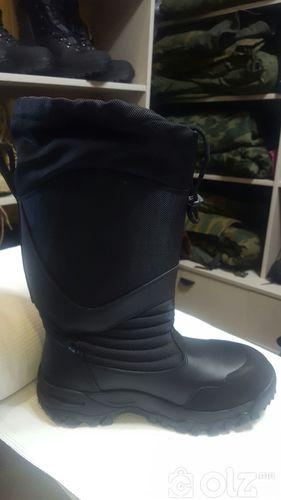 Орос чанартай гутал