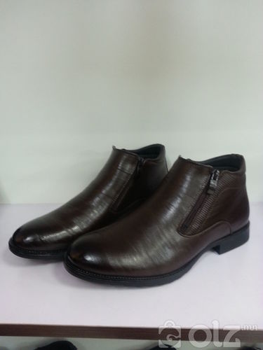 эрэгтэй гутал