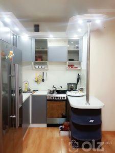 гал тогооны тавилга хийнэ