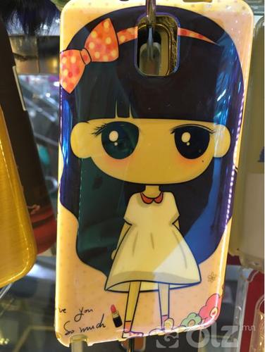 Samsung Note3 case