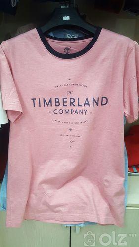 Timberland Подволк