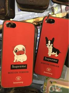 iPhone 7s case