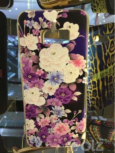 Samsung s8 edge case
