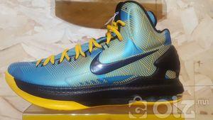 Nike KDV N7