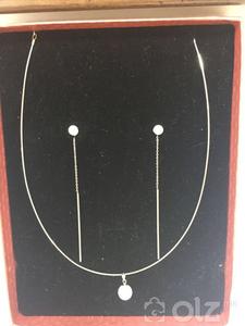 Mungun hoslol Suwdan shigtgee