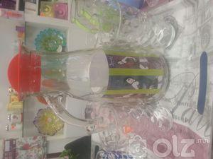 4н стакантай усны сав