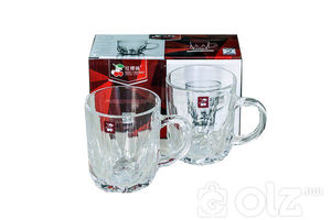 2 хос стакан