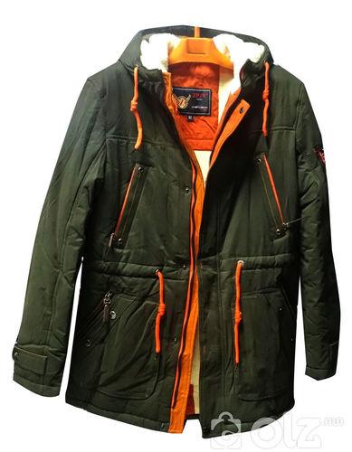 даавуун куртик