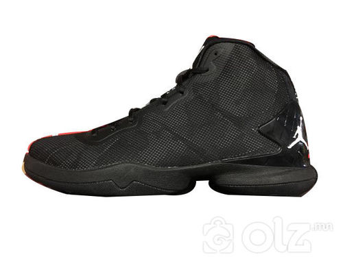 AIR JORDAN SUPERFLY IV