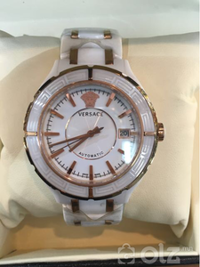 Versace цаг