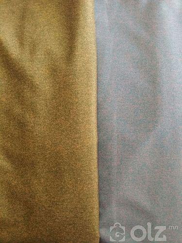 Эрэгтэй цэвэр даавуу