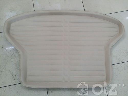 Багажны шалавч Prius20, 10
