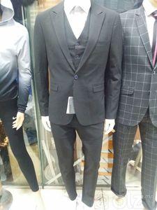 3 хос костюм