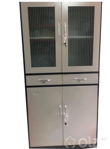 Оффисын шкаф