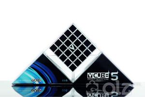 V-CUBE 5x5x5