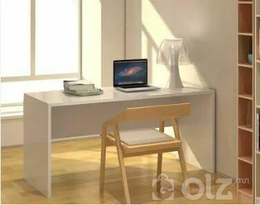 Ажлын ширээ сандал