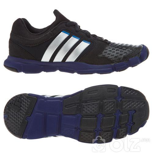 ADIDAS Adipure Trainer 360 youth shoe