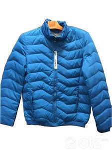 Сөдөн куртик