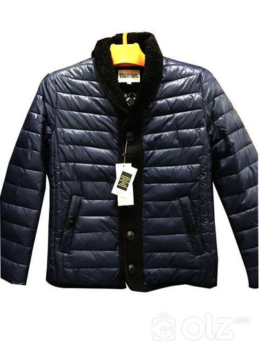 Сентифон куртик