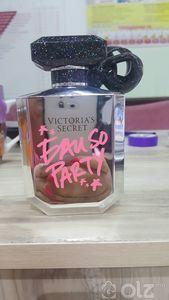 Victoria secret ус