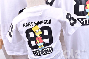 Bart89