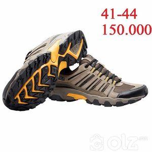 FILA эрэгтэй уулын гутал