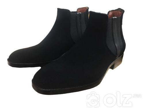 эрэгтэй ботинк