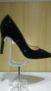 Туфль