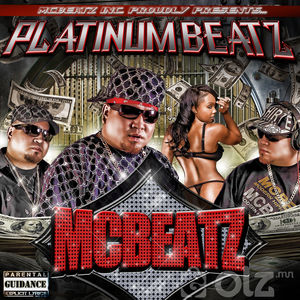 PLATINUM BEATZ цомог