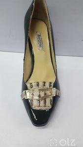 эмэгтэй цэвэр арьсан лакан туфль,орос