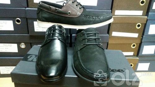 арьсан эрэгтэй гуталууд