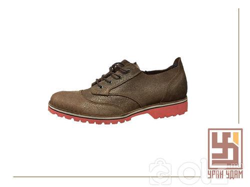 Эрэгтэй зуны ботинк