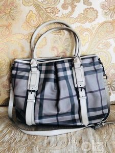 Burberry original Цүнх