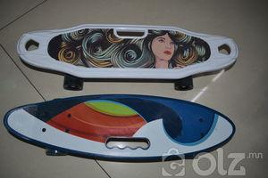 PENI Board