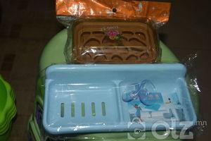 савангын тавиур