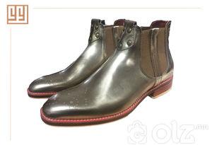 Гоёлын ботинк