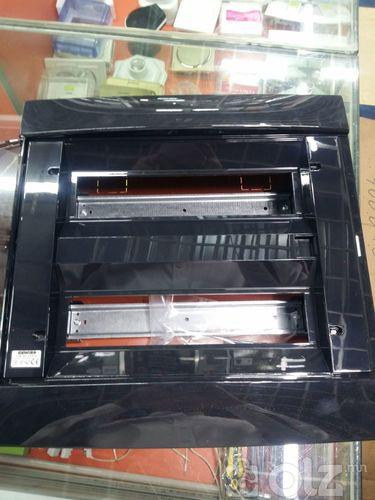 24 group Автомат самбар